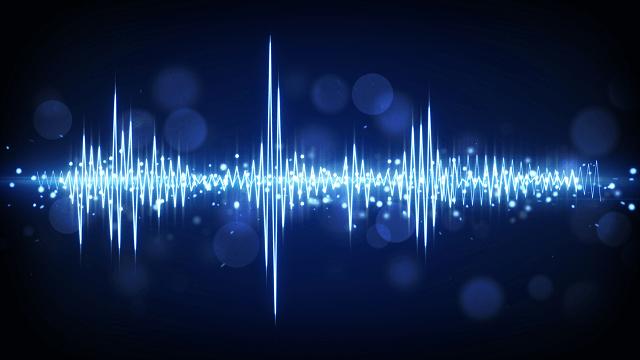 音圧爆上げくん - 自動マスタリングサービス
